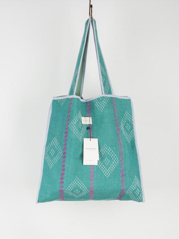 Vivian Tote Bag Nº 3.2