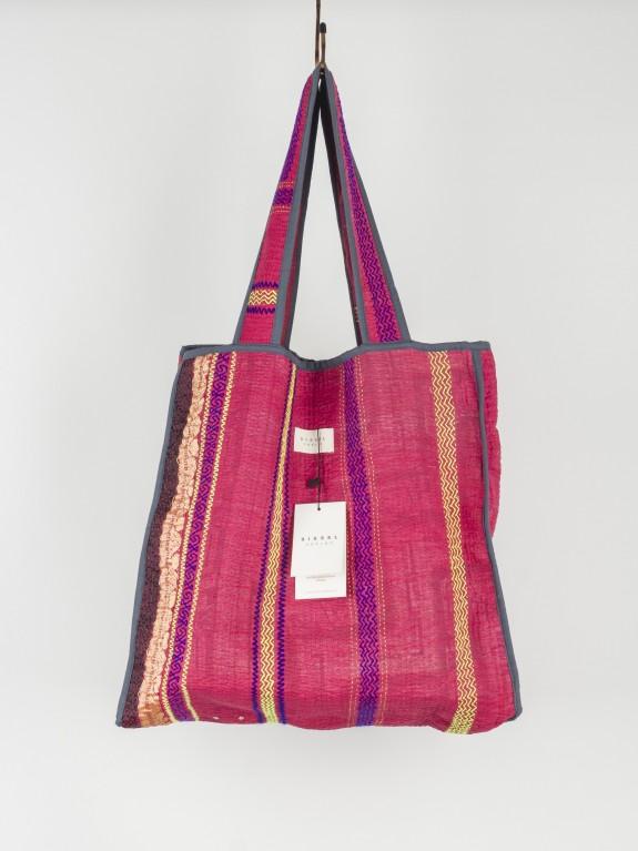 Vivian Tote Bag Nº 4