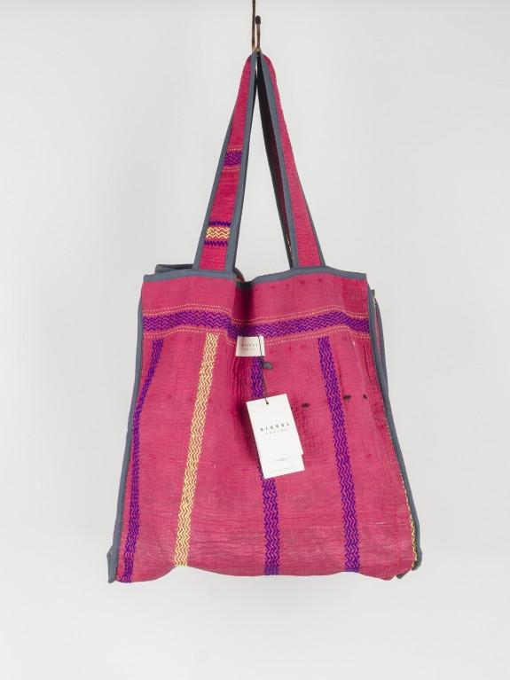 Vivian Tote Bag Nº 4.3