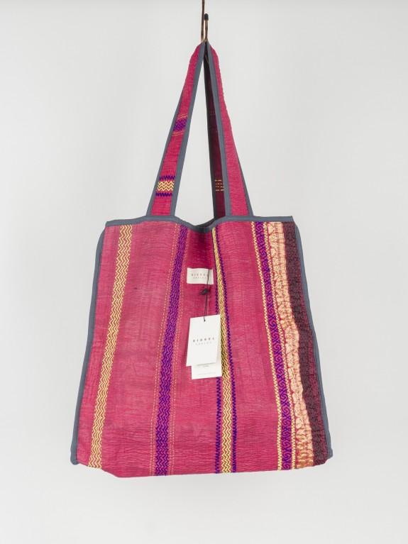 Vivian Tote Bag Nº 4.4