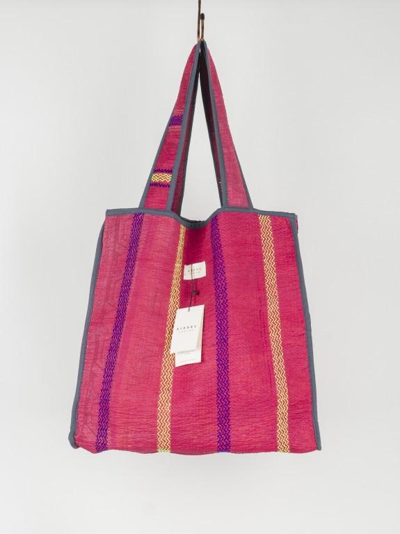 Vivian Tote Bag Nº 4.5
