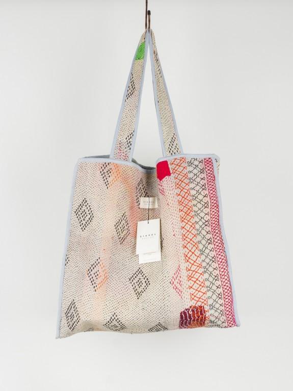 Vivian Tote Bag Nº 5.2
