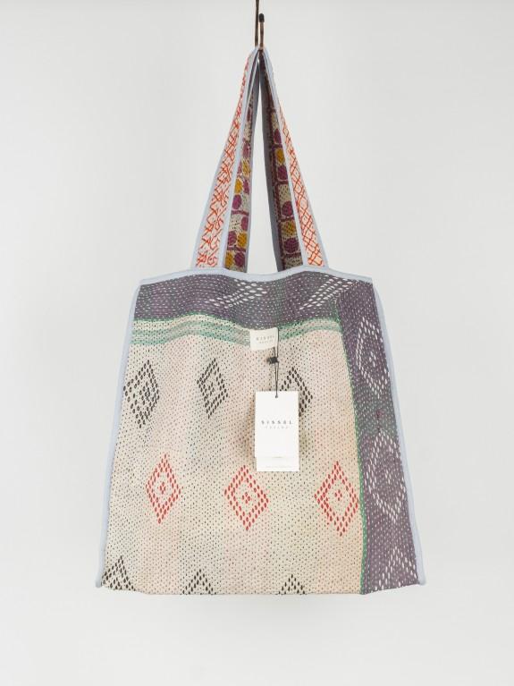 Vivian Tote Bag Nº 5.3