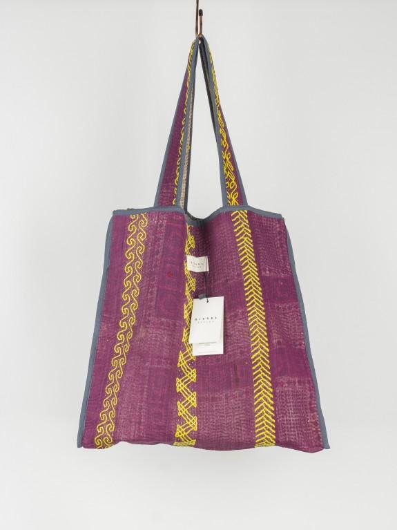 Vivian Tote Bag Nº 6.2