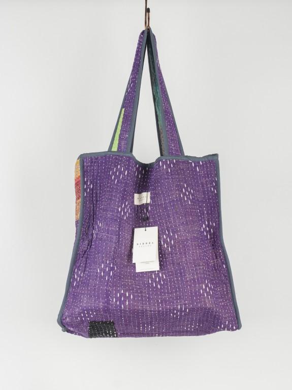 Vivian Tote Bag Nº 7.2