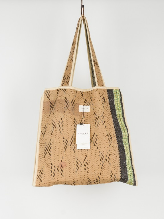 Vivian Tote Bag Nº 8.2