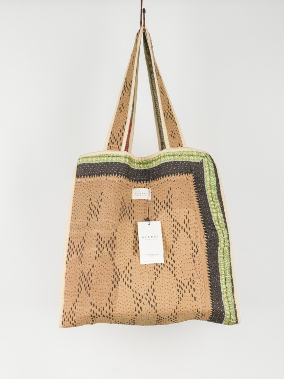 Vivian Tote Bag Nº 8.3