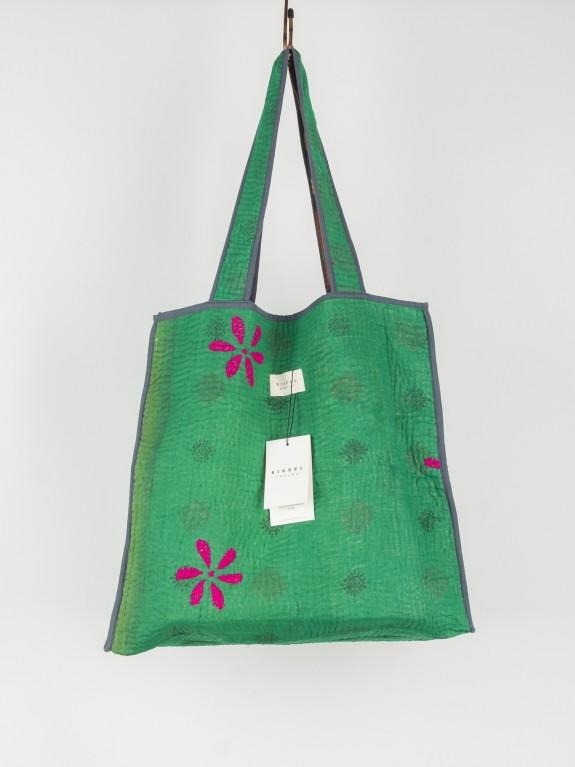 Vivian Tote Bag Nº 9.1