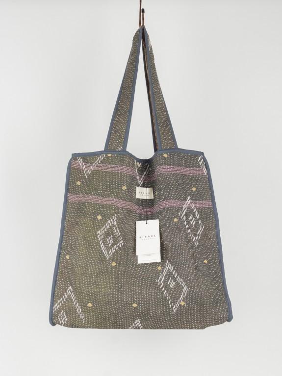 Vivian Tote Bag Nº 10.2