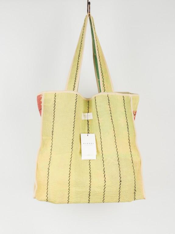 Vivian Tote Bag Nº 11.2