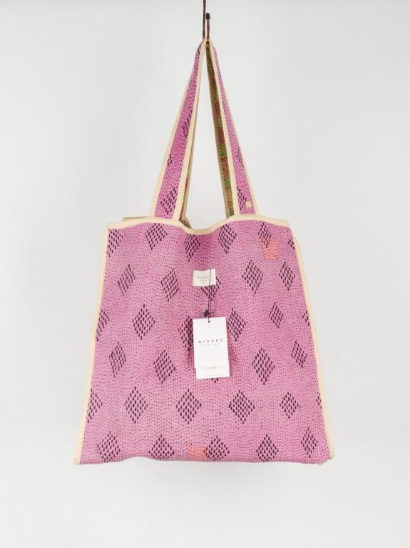 Vivian Tote Bag Nº 12