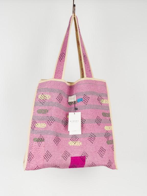 Vivian Tote Bag Nº 12.2
