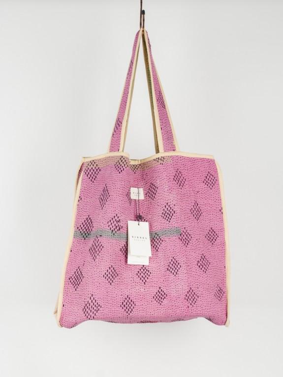 Vivian Tote Bag Nº 12.3