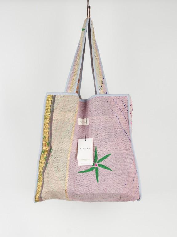 Vivian Tote Bag Nº 13.2