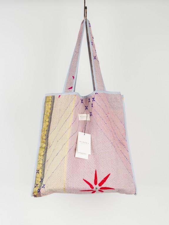 Vivian Tote Bag Nº 13.4