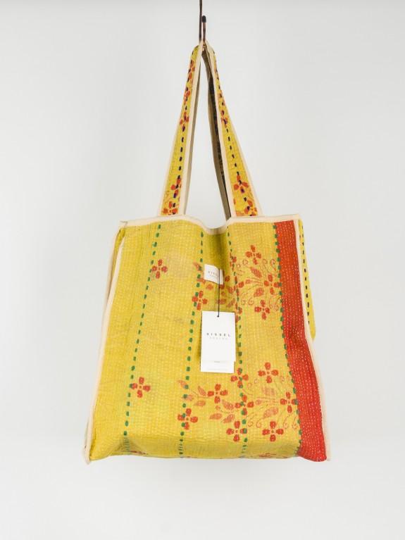 Vivian Tote Bag Nº 14.3