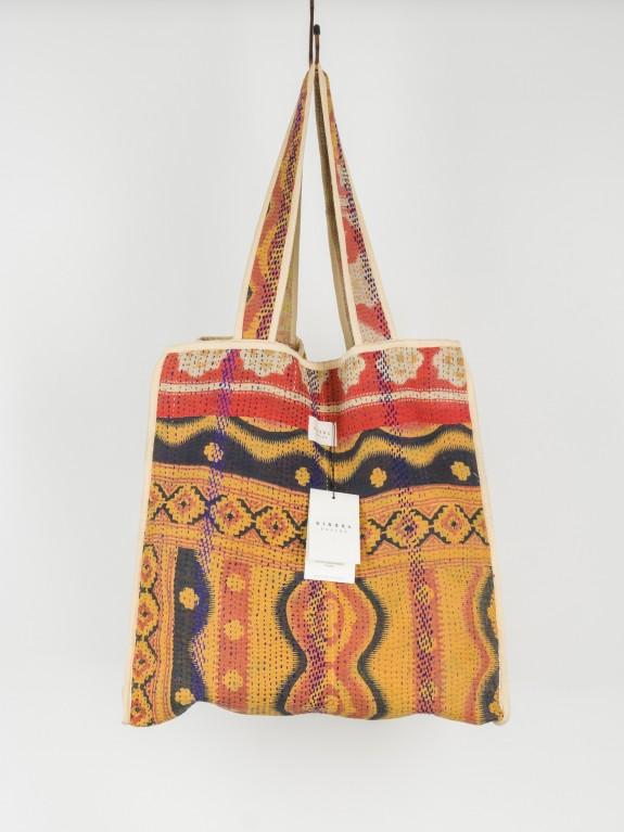 Vivian Tote Bag Nº 15.2