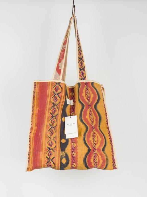 Vivian Tote Bag Nº 15.3
