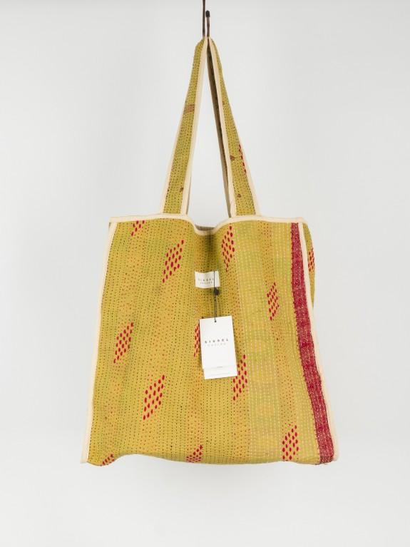 Vivian Tote Bag Nº 16