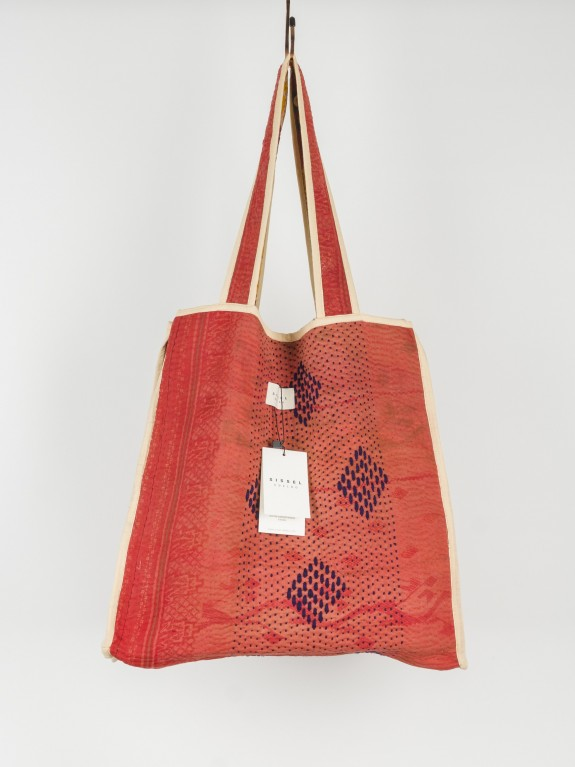 Vivian Tote Bag Nº 17.2
