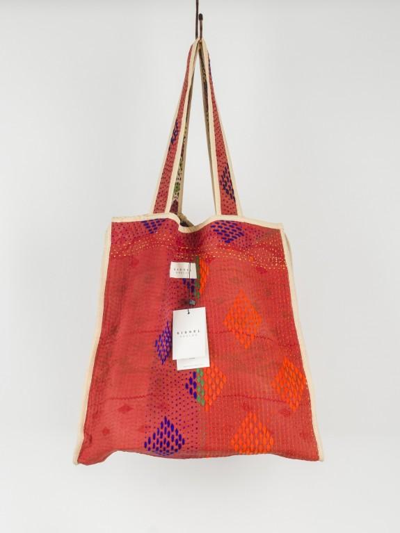 Vivian Tote Bag Nº 17.3
