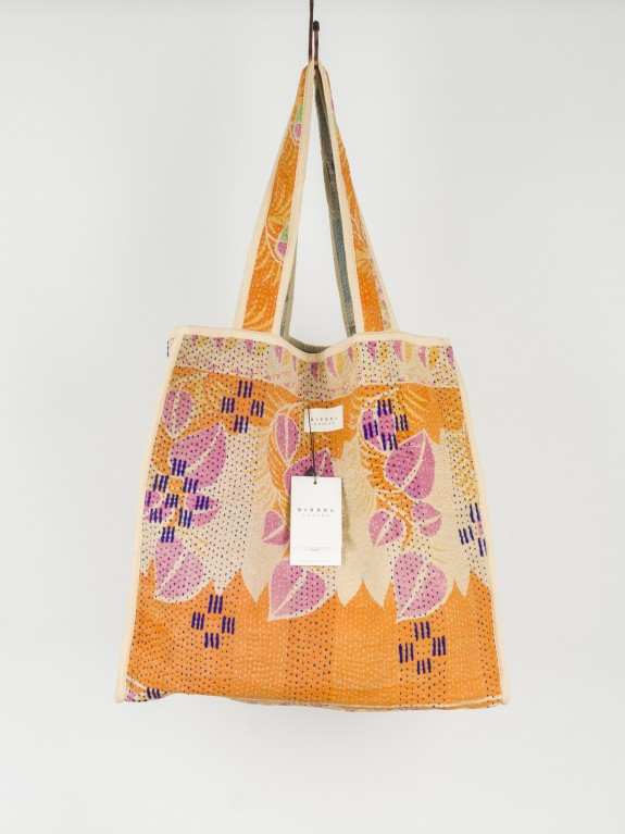 Vivian Tote Bag Nº 18.4