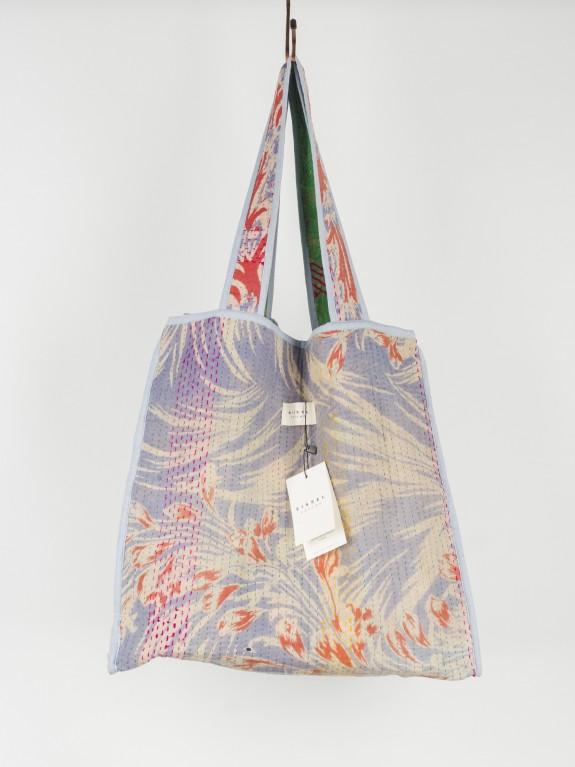 Vivian Tote Bag Nº 20.4