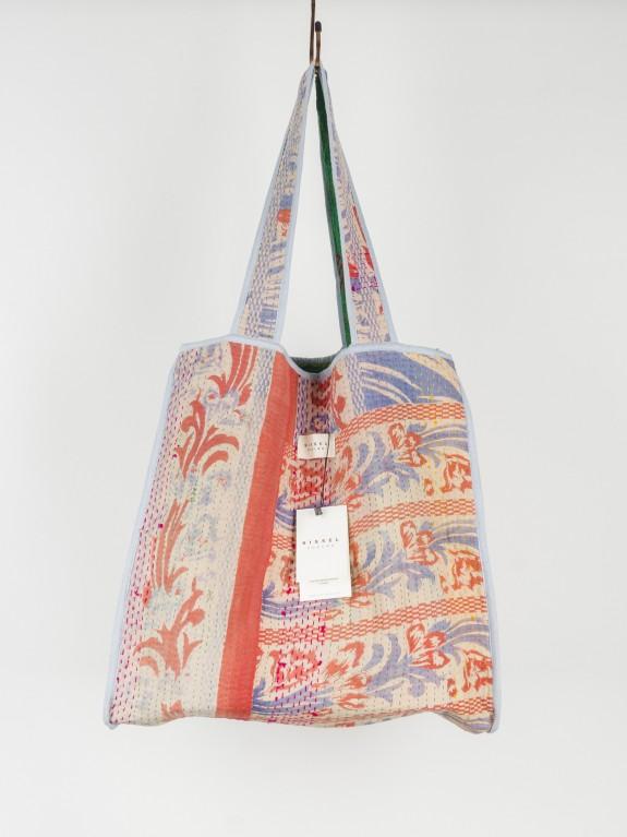 Vivian Tote Bag Nº 20.5