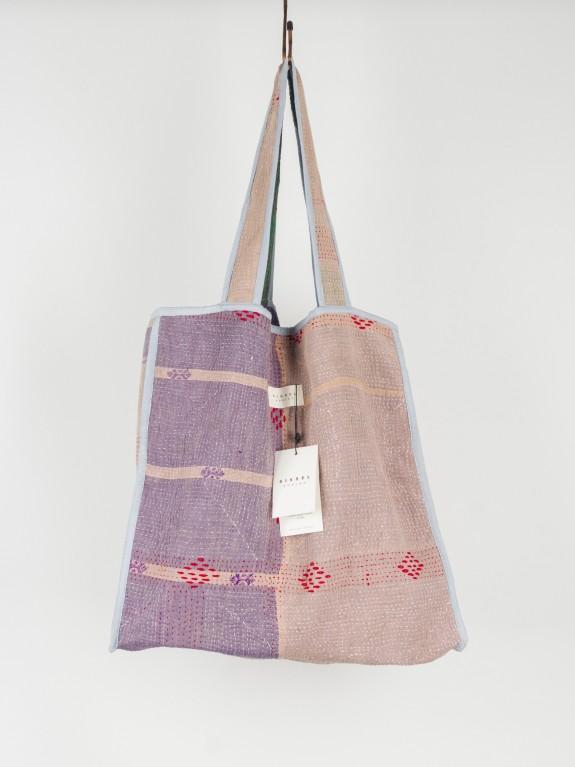 Vivian Tote Bag Nº 21