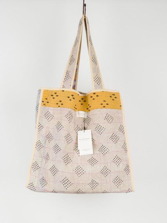 Vivian Tote Bag Nº 22