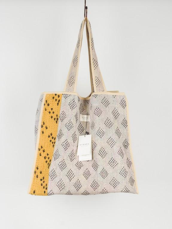 Vivian Tote Bag Nº 22.2
