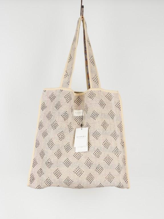 Vivian Tote Bag Nº 22.4