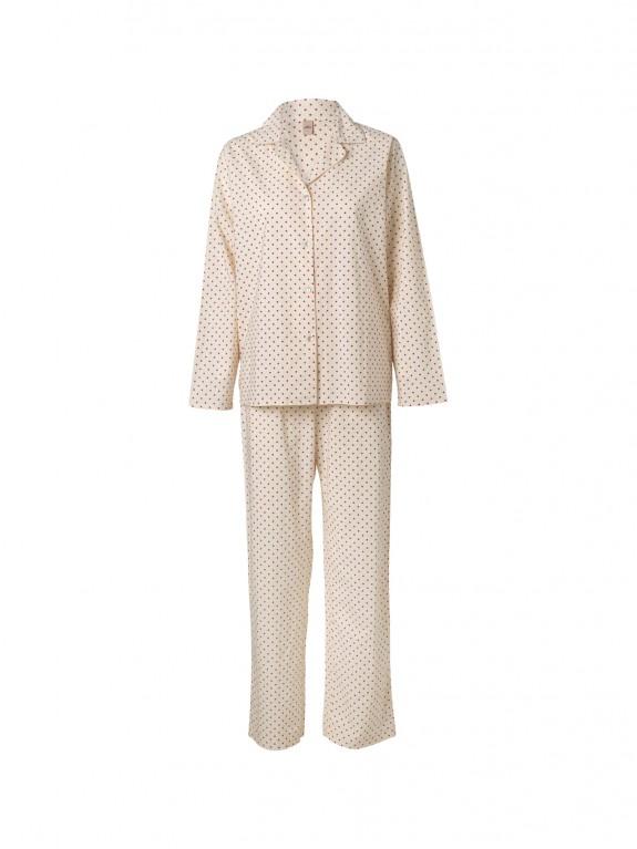 Pijama Dyami