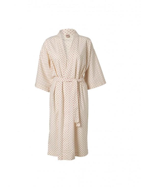 Bata Kimono Dyami