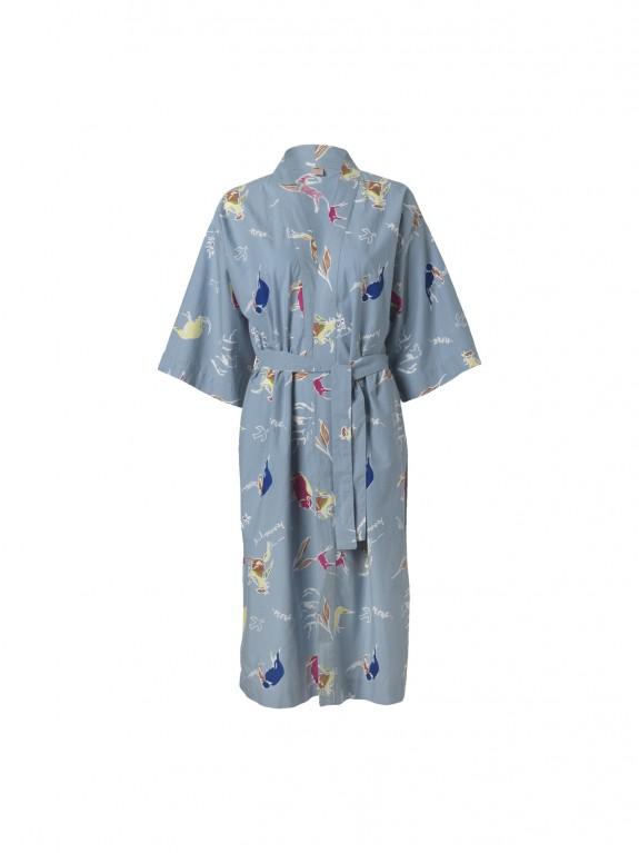 Bata Kimono Chumana