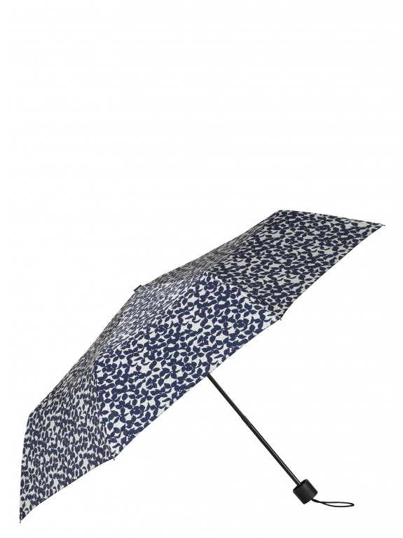 Paraguas Flourish