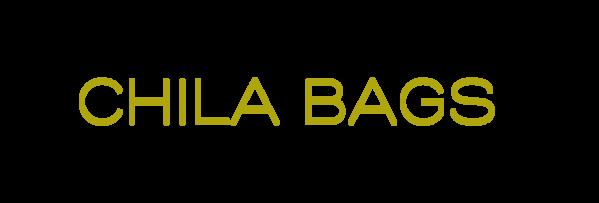 Chila_Bags_logo_600x.png