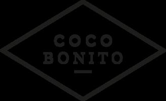 Coco Bonito Logo_transparant_zwart_x100@