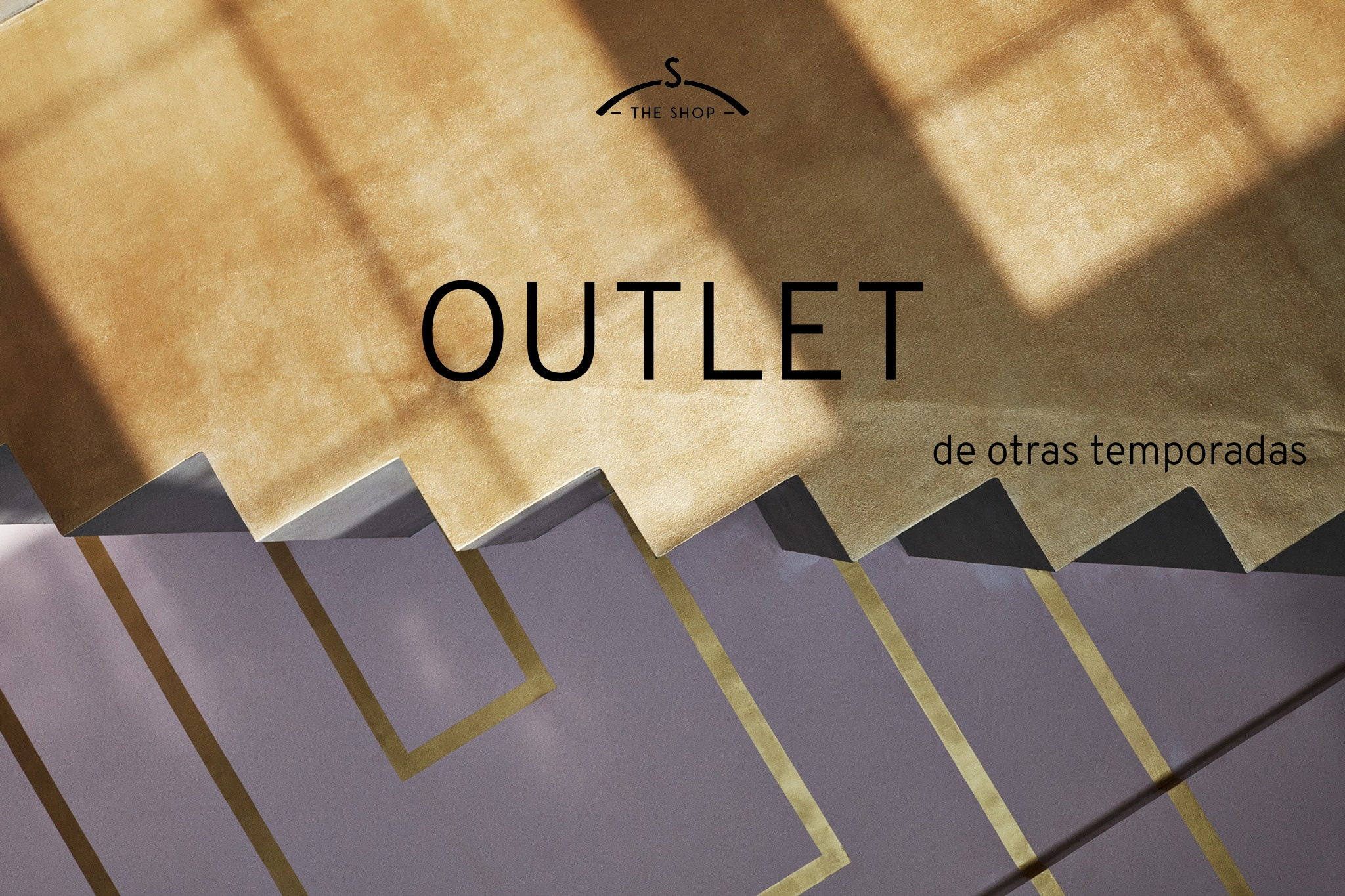 Outlet Home.jpg
