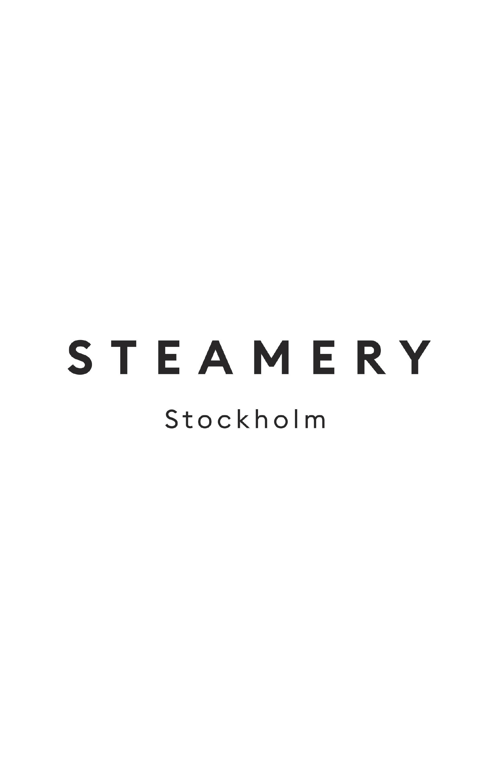Steamery.jpg