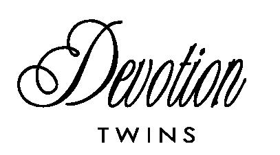 devotion_logo_.png