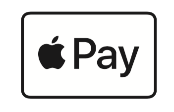 logo-apple-pay