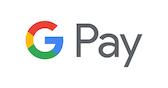 logo-google-pay