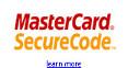 logo-mastercard-redunicre.jpg